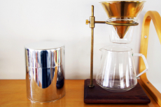 Cinq_CoffeeCan