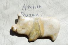 AtelierSuzani_Brooch_Pig_Bge