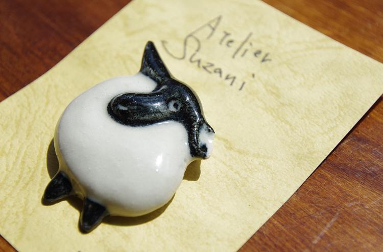 AtelierSuzani_Brooch_SheepWte