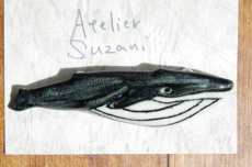AtelierSuzani_Brooch_WhaleWte