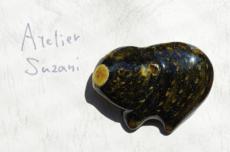 AtelierSuzani_Brooch_Wombat