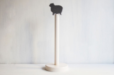 spegels_SheepKitchenPaperHolder_GY
