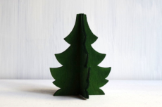 spegels_XmasTree_M