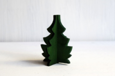 spegels_XmasTree_S