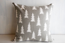 FLD_GRANCushionCover_Grey