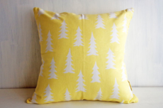 FLD_GRANCushionCover_Yellow