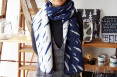 kauniste_TuiskuScarf