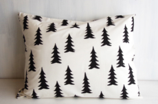 FLD_GRANPillowcaseBlack