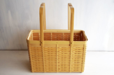 Shiratake_A4Basket