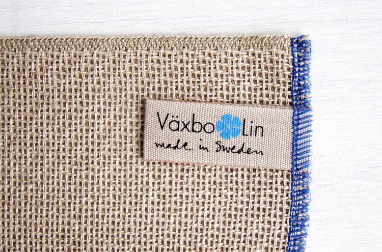 Vaxbolin_Dishcloth