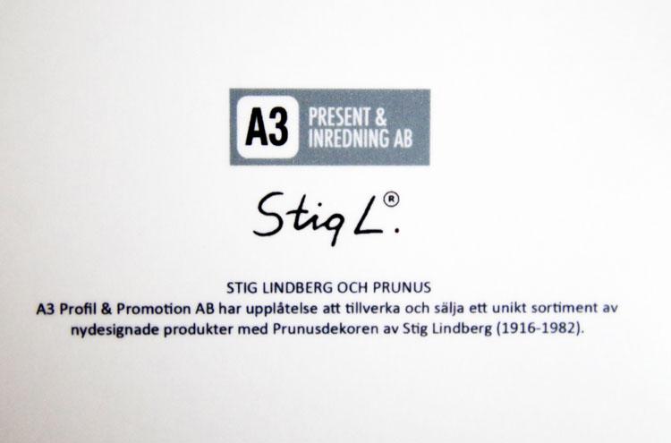 StigL_PrunusCircleTray