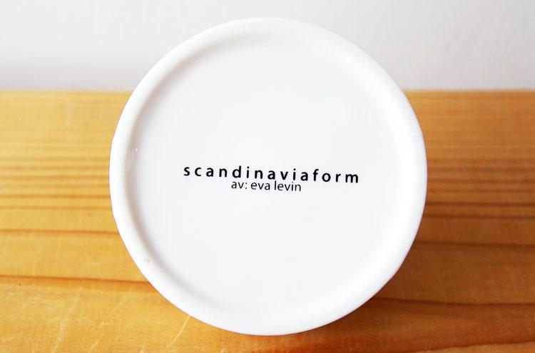 scandinaviaform_ChamberVaseWhite