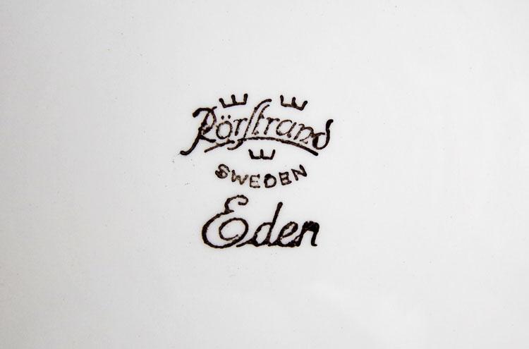 Rorstrand_Eden_22Platea2