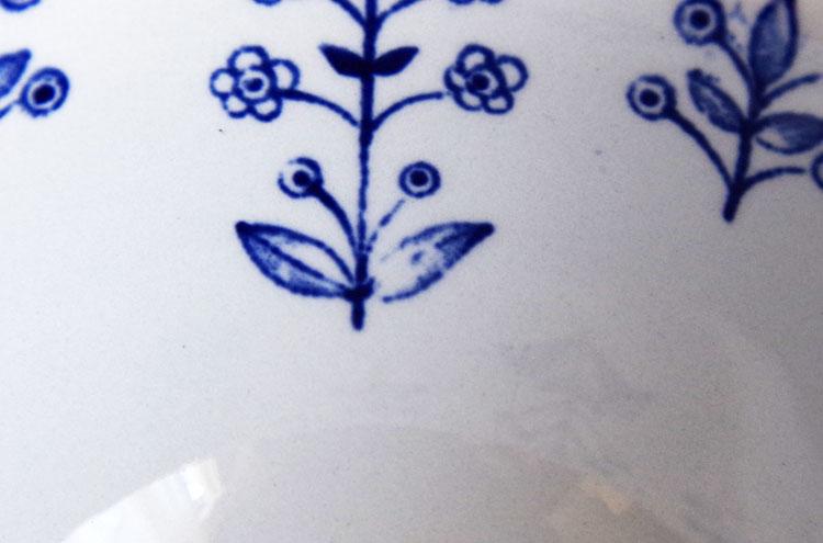 Arabia_TapestrySoupbowla1