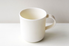 Studiobwanji_MugS