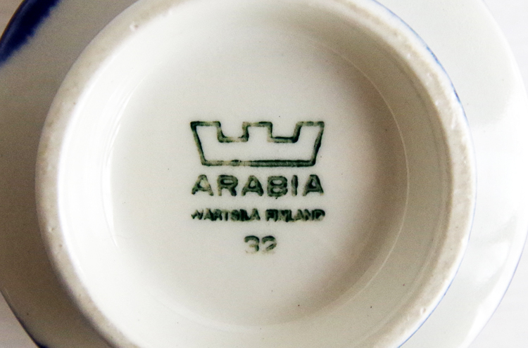 Arabia_SotkaCreamera1
