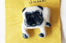 AtelierSuzani_Brooch_Dog