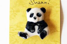 AtelierSuzani_Brooch_Panda