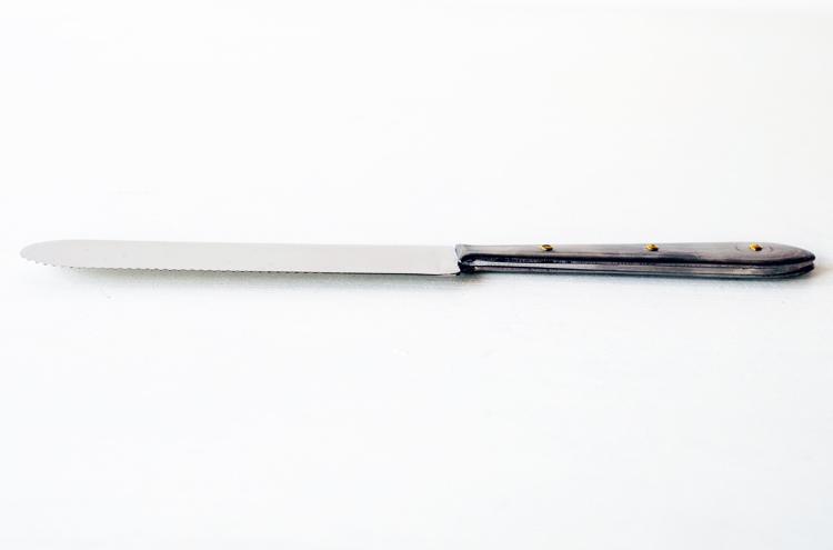 YTNEWKnife