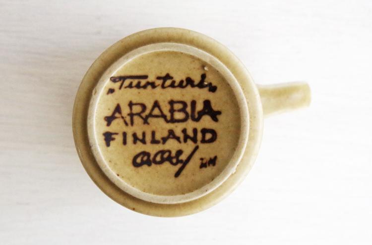 Arabia_TunturiCofCSa2