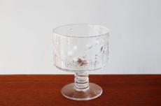 Nuutajarvi_FloraCocktailglassCL