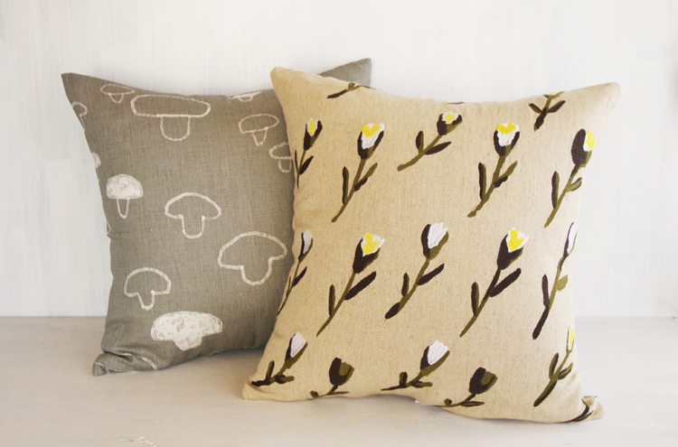 FLD_MeadowEmbroidered_CushionCover