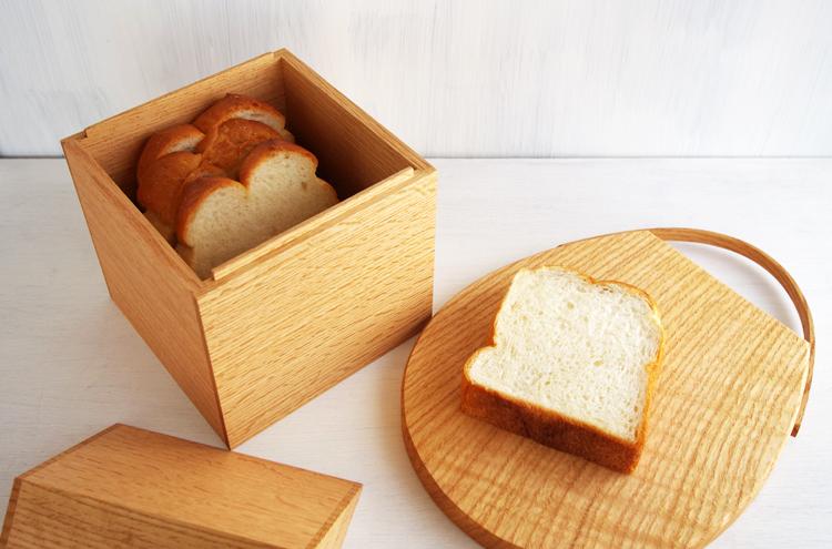HWatanabe_BreadHouse