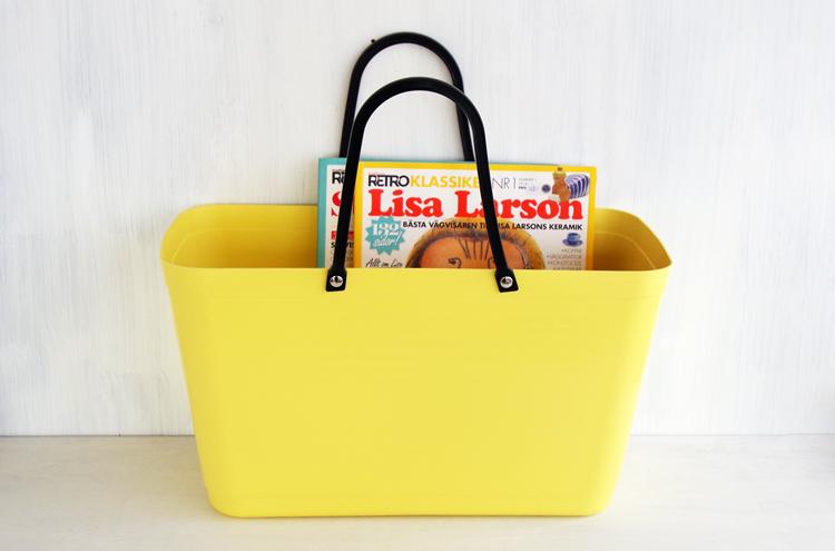 Hinza_BagL_Lemon