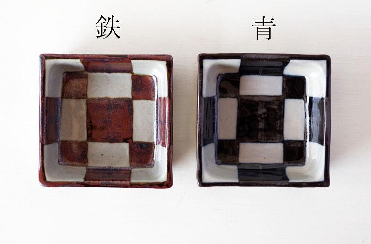 Sodeshi_IchimastuShikakubachi