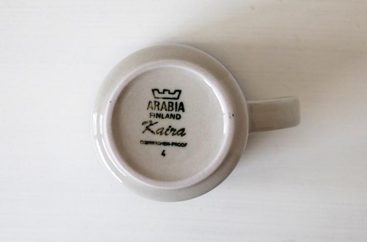 Arabia_KairaCOFCSa1