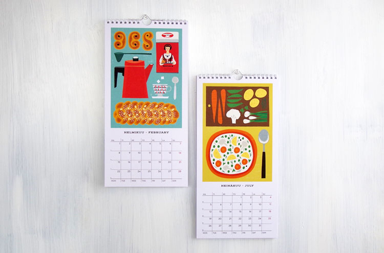 Timo_2021CalenderKitchen
