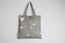 FLD_MushroomTotebag
