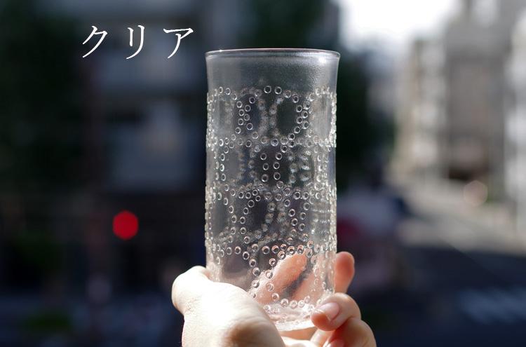 MHirai_StraightGlassTenn2