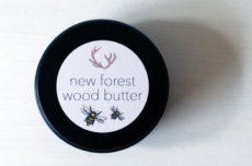 NFF_WoodButter