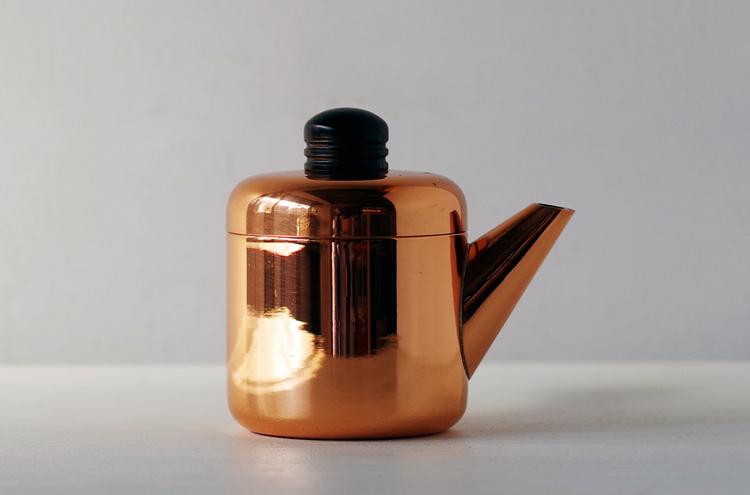 MiniKyusu_Copper