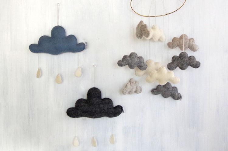 GAMCHA_CloudGY