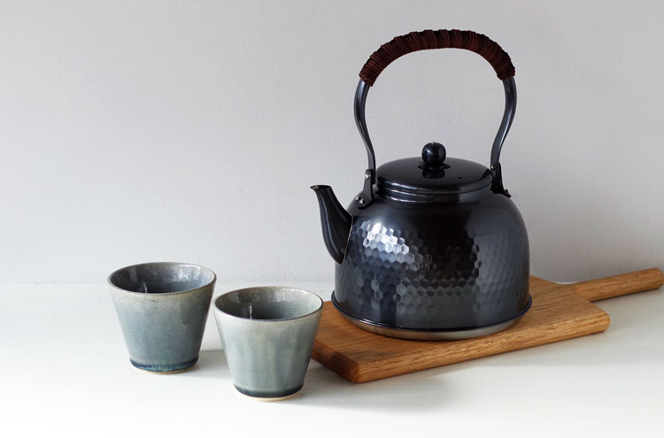 TsuchimeYuwakashi_Copper