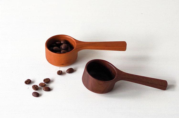 kitote_CoffeeMajor