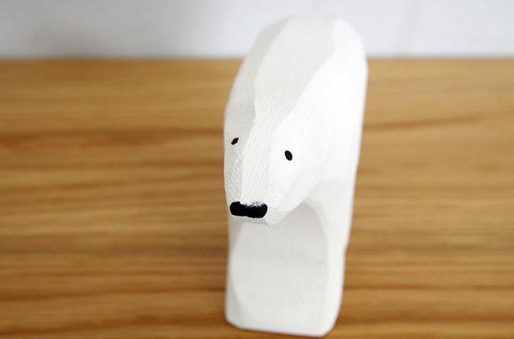 INKKUTAMMA_PolarbearL