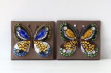 JieGantofta_ButterflyWallPlatea1
