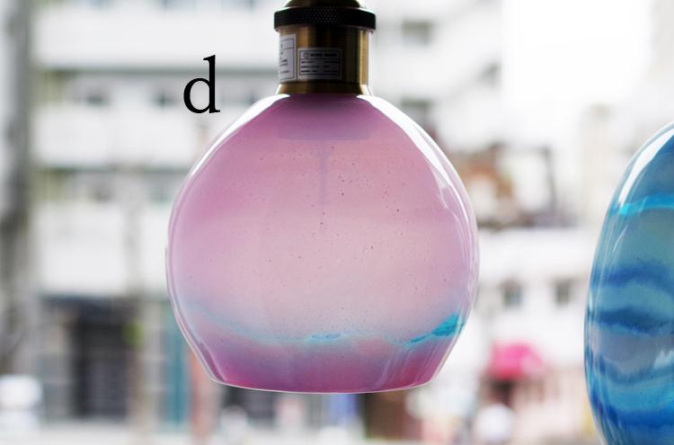 glassmaru_lampshade2