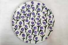 FLD_Flowers_CicleTray