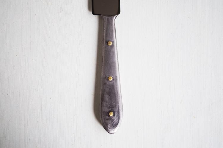YTBRDKnife
