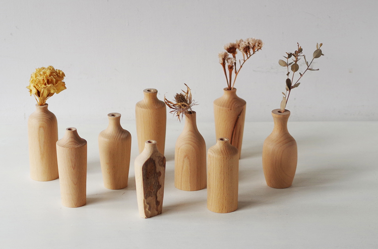 NFO_WBdryvaseS
