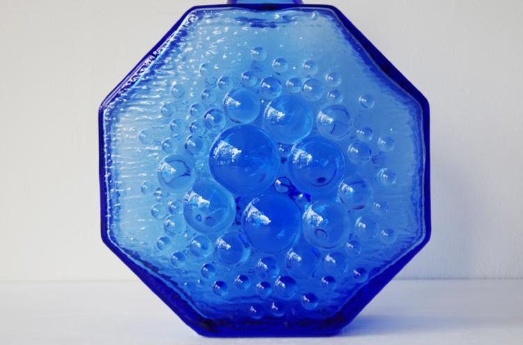 RMLNS_StellaPolaris_Blue2