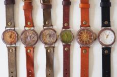 ipsilon_Watch17000