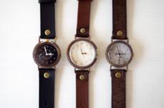 ipsilon_Watch18000