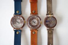 ipsilon_Watch21000